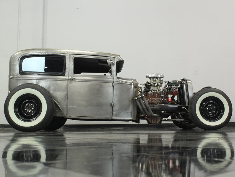 1930 Ford hot rod - Page 6 40809310