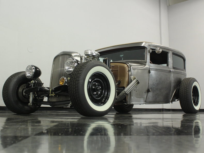 1930 Ford hot rod - Page 6 40811610