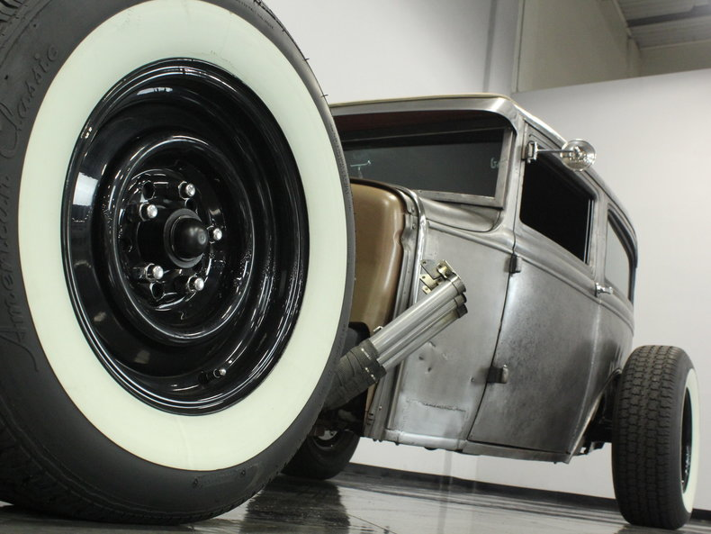 1930 Ford hot rod - Page 6 40811910