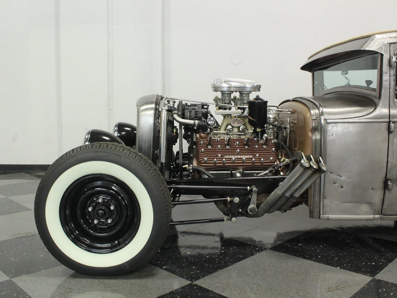 1930 Ford hot rod - Page 6 40812210