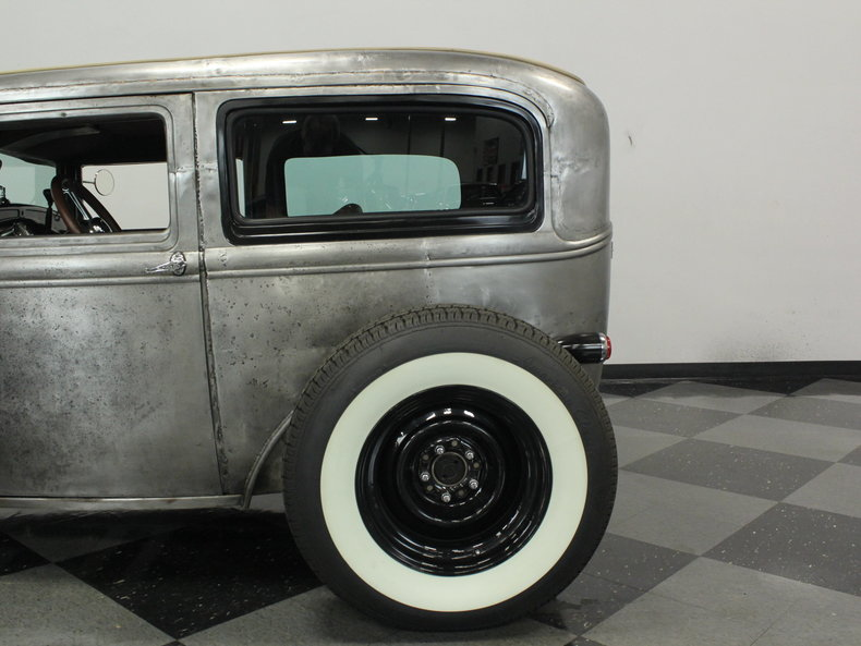 1930 Ford hot rod - Page 6 40812410