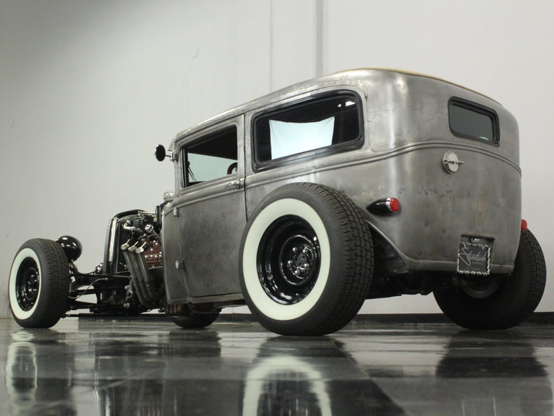 1930 Ford hot rod - Page 6 40812610