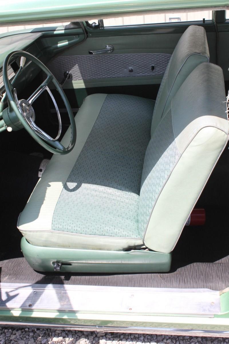 Ford 1959 custom & mild custom - Page 3 413
