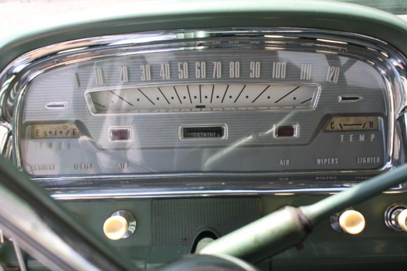 Ford 1959 custom & mild custom - Page 3 513