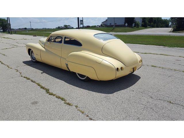 Buick 1943 - 49 custom & mild custom - Page 2 537