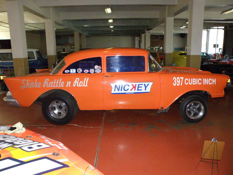 57' Chevy Gasser  - Page 2 542