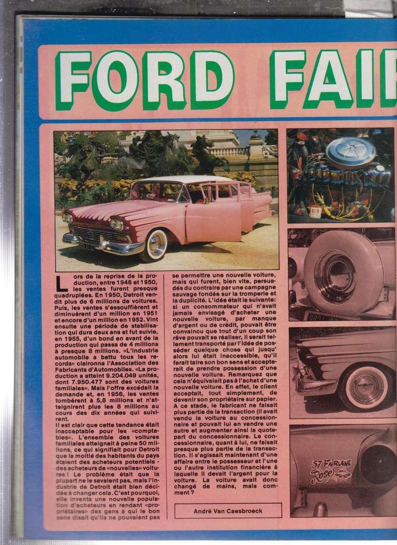 Ford 1957 & 1958 custom & mild custom  - Page 7 57_fai10