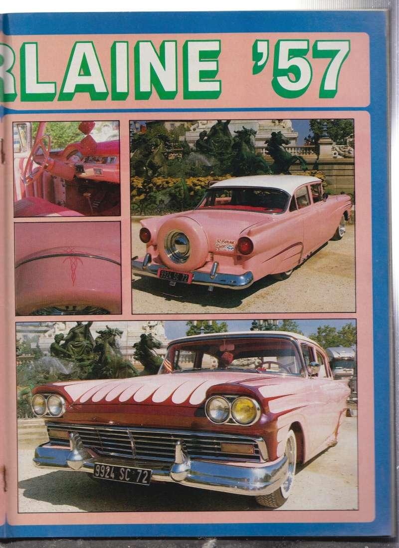 Ford 1957 & 1958 custom & mild custom  - Page 7 57_fai11