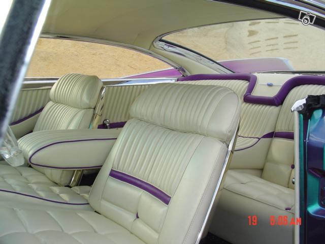 Dodge & Plymouth 1960 - 1961 custom & mild custom 5_jpe10