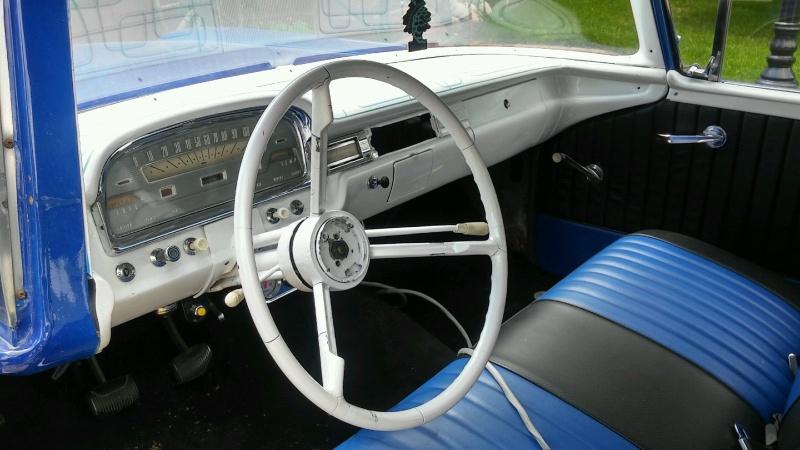 Ford 1959 custom & mild custom - Page 3 625