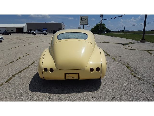 Buick 1943 - 49 custom & mild custom - Page 2 637