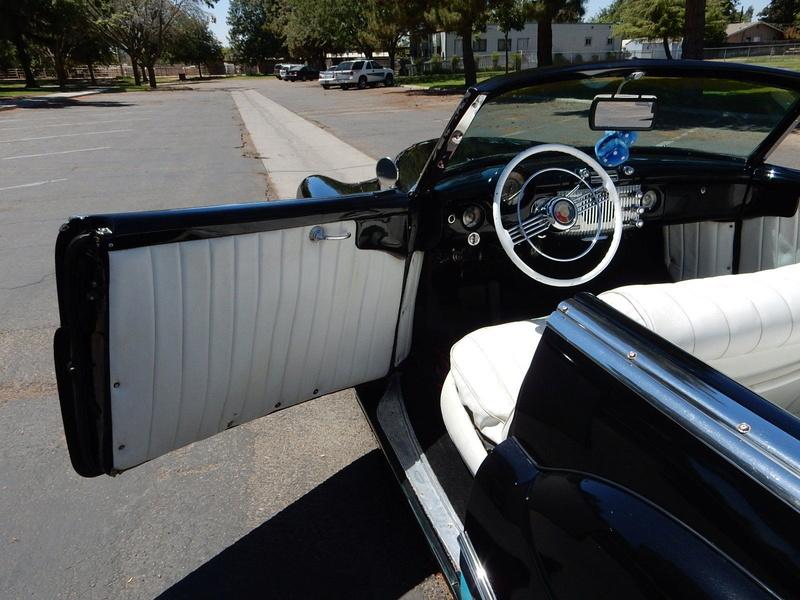 Buick 1950 -  1954 custom and mild custom galerie - Page 8 644