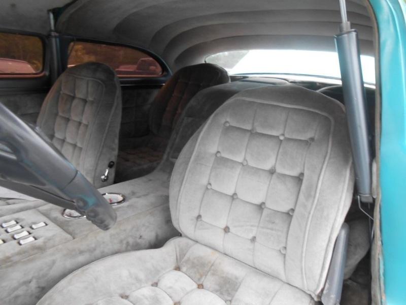 Ford 1952 - 1954 custom & mild custom - Page 9 712