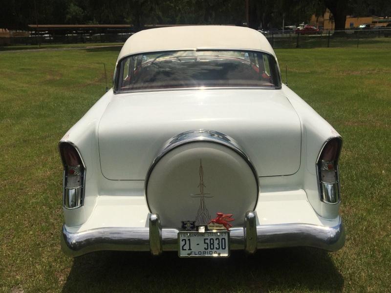 Oldsmobile 1948 - 1954 custom & mild custom - Page 6 716