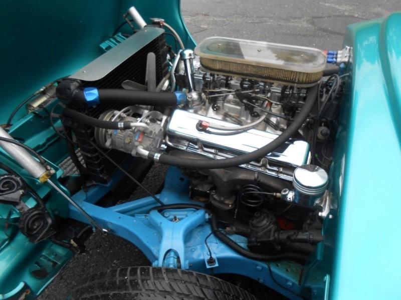 Ford 1952 - 1954 custom & mild custom - Page 9 812