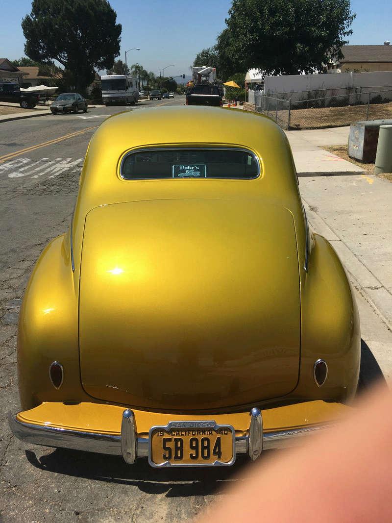 Mopar 1940 - 1950 custom & mild custom - Page 3 928