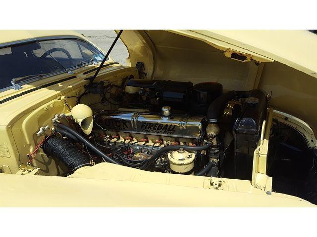 Buick 1943 - 49 custom & mild custom - Page 2 931