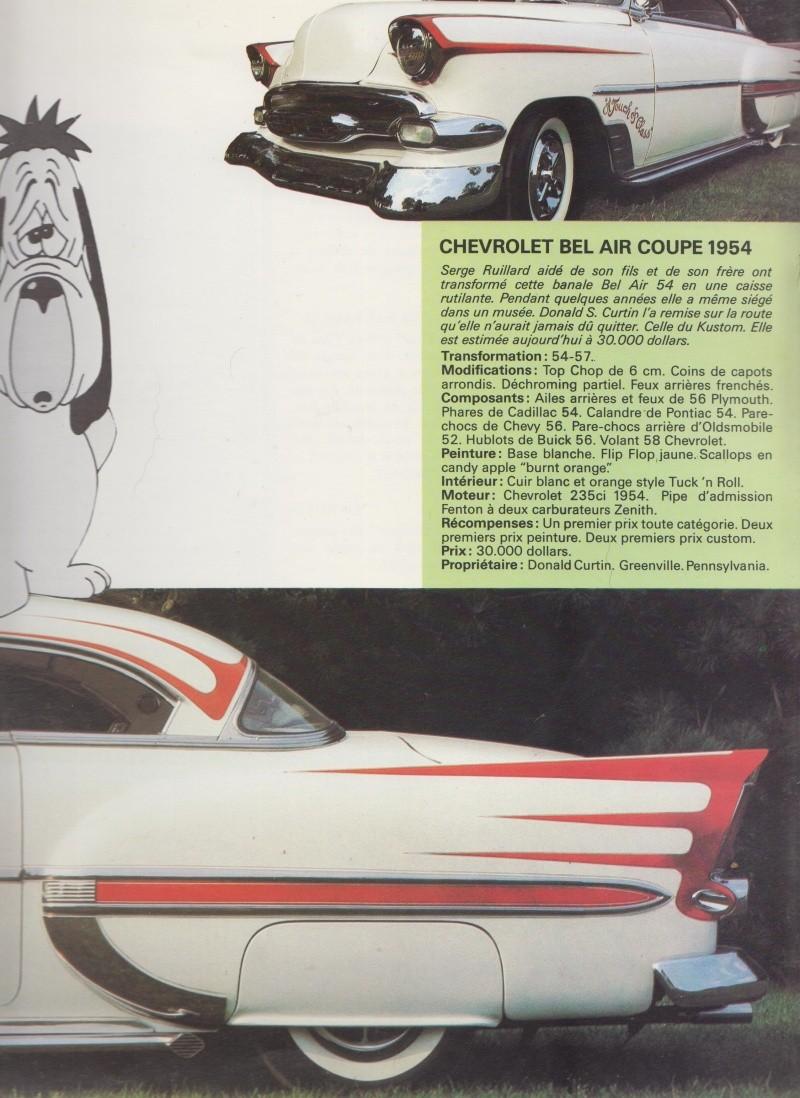 American Graffitti - Hubert Croisile, Bernard Dufourg, Rémy Hourlier - Love me tender, 1984 - 121 pages Amgr_012