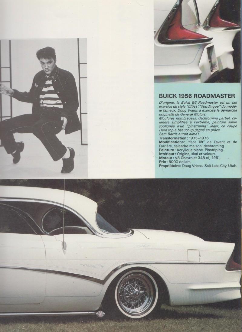 American Graffitti - Hubert Croisile, Bernard Dufourg, Rémy Hourlier - Love me tender, 1984 - 121 pages Amgr_015