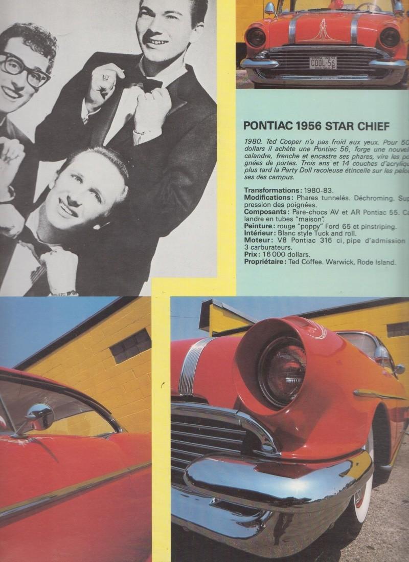American Graffitti - Hubert Croisile, Bernard Dufourg, Rémy Hourlier - Love me tender, 1984 - 121 pages Amgr_021