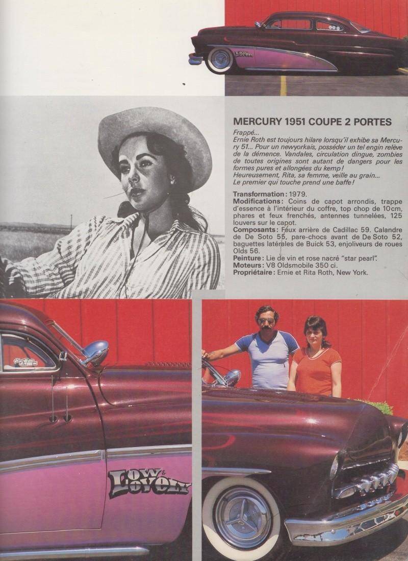 American Graffitti - Hubert Croisile, Bernard Dufourg, Rémy Hourlier - Love me tender, 1984 - 121 pages Amgr_022