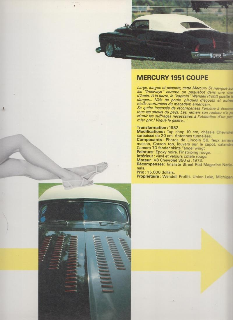 American Graffitti - Hubert Croisile, Bernard Dufourg, Rémy Hourlier - Love me tender, 1984 - 121 pages Amgr_030