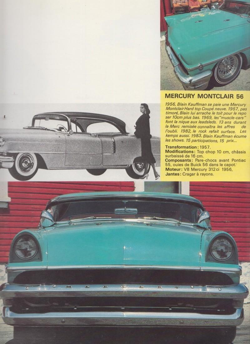 American Graffitti - Hubert Croisile, Bernard Dufourg, Rémy Hourlier - Love me tender, 1984 - 121 pages Amgr_033