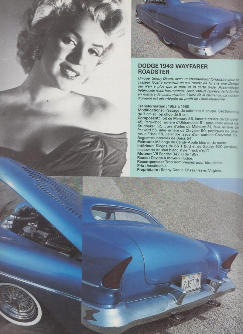 American Graffitti - Hubert Croisile, Bernard Dufourg, Rémy Hourlier - Love me tender, 1984 - 121 pages Amgr_038