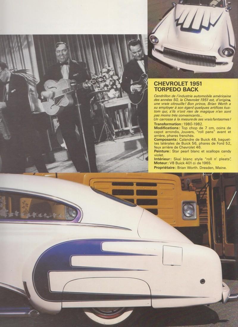 American Graffitti - Hubert Croisile, Bernard Dufourg, Rémy Hourlier - Love me tender, 1984 - 121 pages Amgra_19