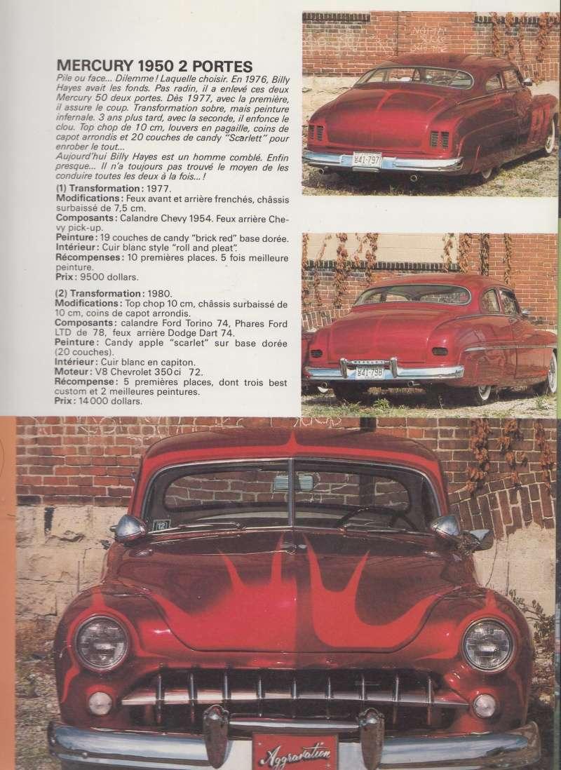 American Graffitti - Hubert Croisile, Bernard Dufourg, Rémy Hourlier - Love me tender, 1984 - 121 pages Amgra_21