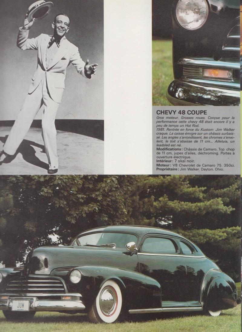 American Graffitti - Hubert Croisile, Bernard Dufourg, Rémy Hourlier - Love me tender, 1984 - 121 pages Amgra_26