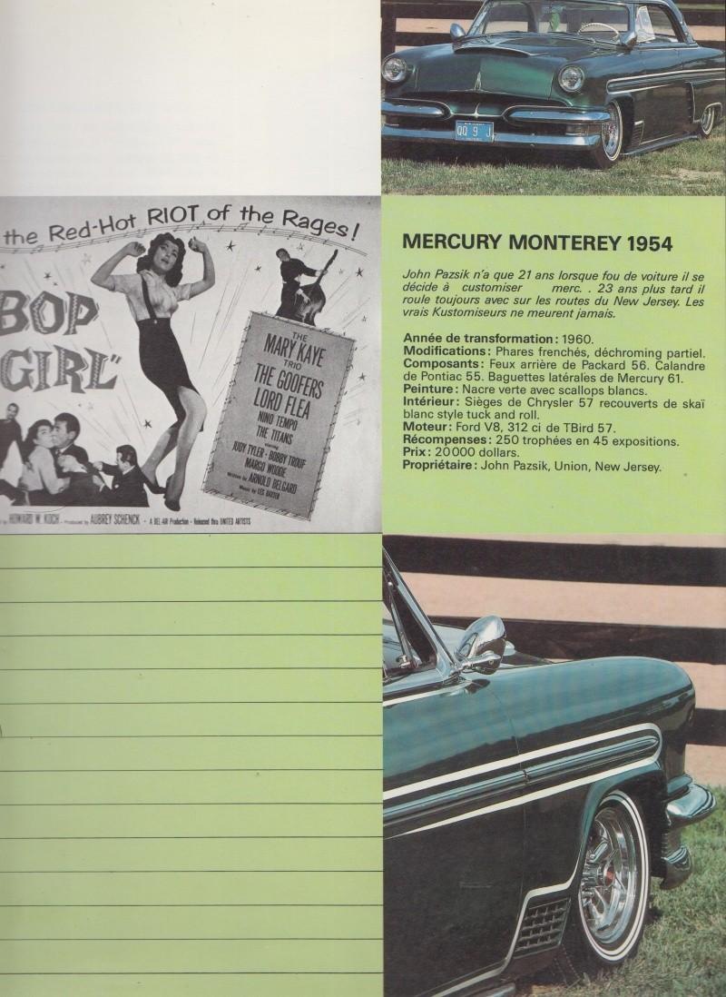 American Graffitti - Hubert Croisile, Bernard Dufourg, Rémy Hourlier - Love me tender, 1984 - 121 pages Amgra_31
