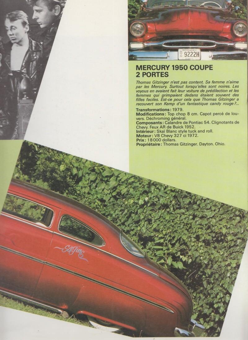 American Graffitti - Hubert Croisile, Bernard Dufourg, Rémy Hourlier - Love me tender, 1984 - 121 pages Amgraf14