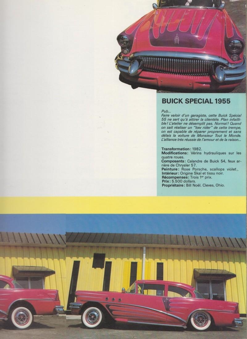 American Graffitti - Hubert Croisile, Bernard Dufourg, Rémy Hourlier - Love me tender, 1984 - 121 pages Amgraf23