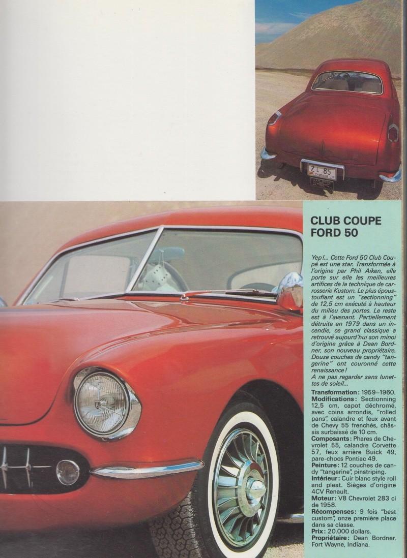 American Graffitti - Hubert Croisile, Bernard Dufourg, Rémy Hourlier - Love me tender, 1984 - 121 pages Amgraf28