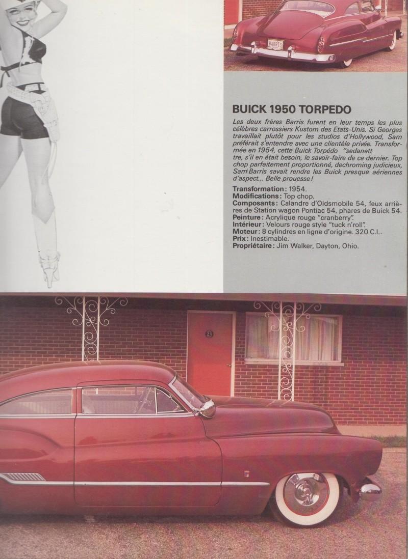 American Graffitti - Hubert Croisile, Bernard Dufourg, Rémy Hourlier - Love me tender, 1984 - 121 pages Amgraf32