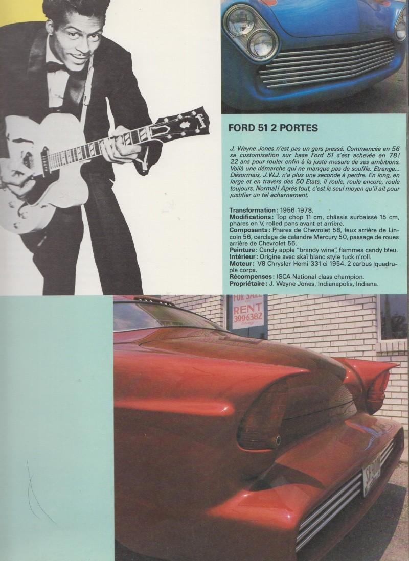 American Graffitti - Hubert Croisile, Bernard Dufourg, Rémy Hourlier - Love me tender, 1984 - 121 pages Amgraf33