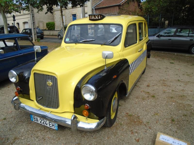 Marmande (47) Juin 2016 expos véhicules anciens Dsc02676