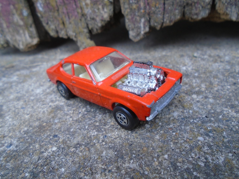Matchbox Superfast - 1/63 scale - Page 2 Dsc02722