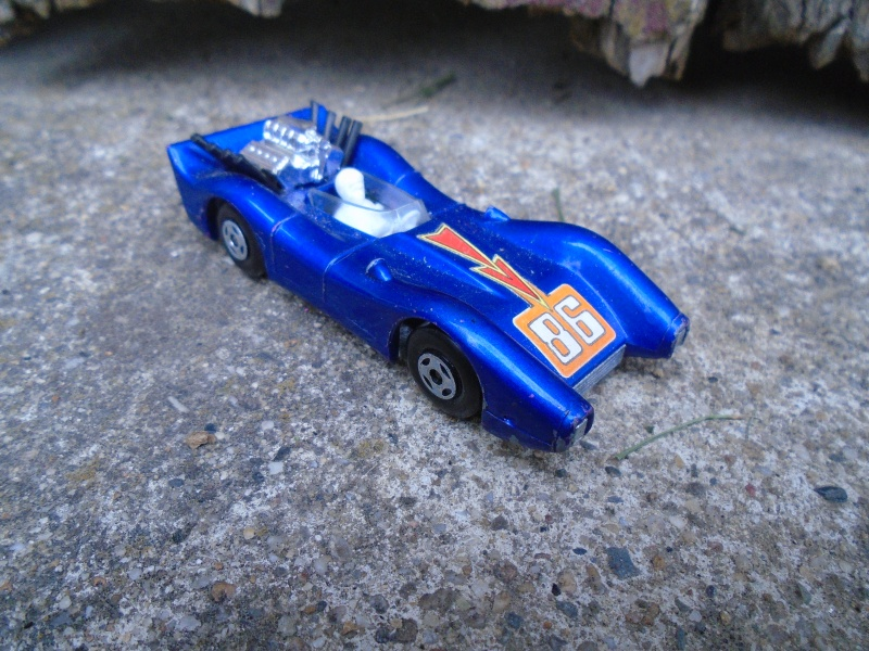 Matchbox Superfast - 1/63 scale - Page 2 Dsc02813