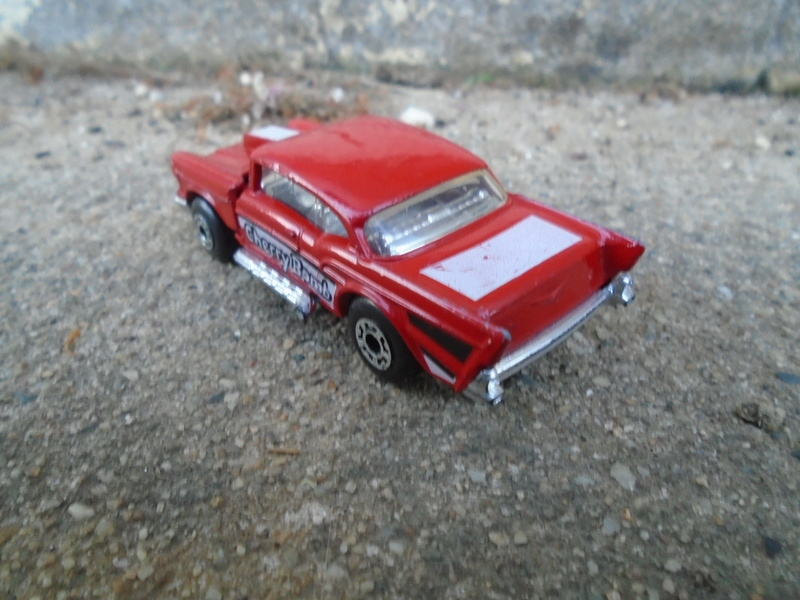 Matchbox Superfast - 1/63 scale - Page 2 Dsc03343