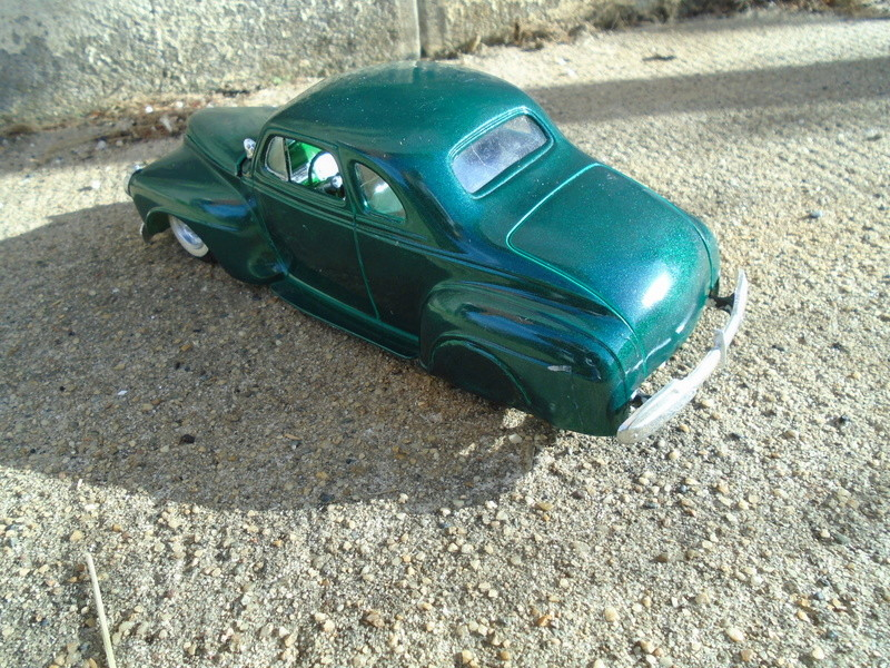 1941 Plymouth - amt Dsc03439