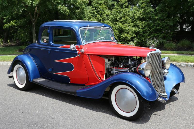 1933 - 34 Ford Hot Rod - Page 6 Img_0013
