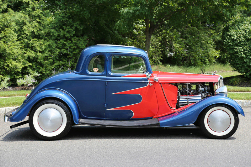 1933 - 34 Ford Hot Rod - Page 6 Img_0017