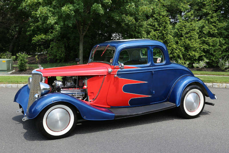 1933 - 34 Ford Hot Rod - Page 6 Img_0024