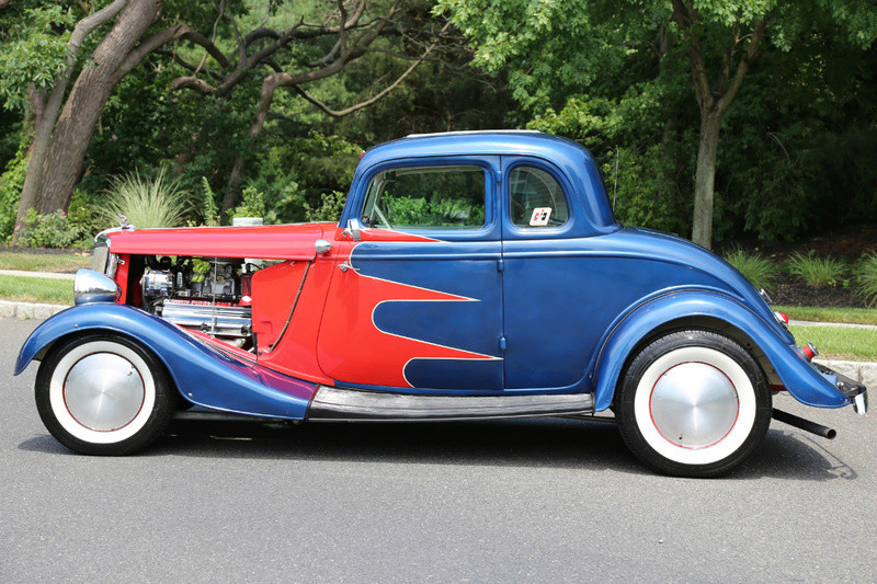 1933 - 34 Ford Hot Rod - Page 6 Img_0027