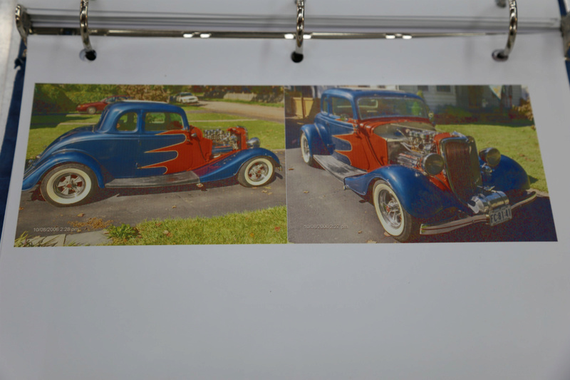 1933 - 34 Ford Hot Rod - Page 7 Img_0158
