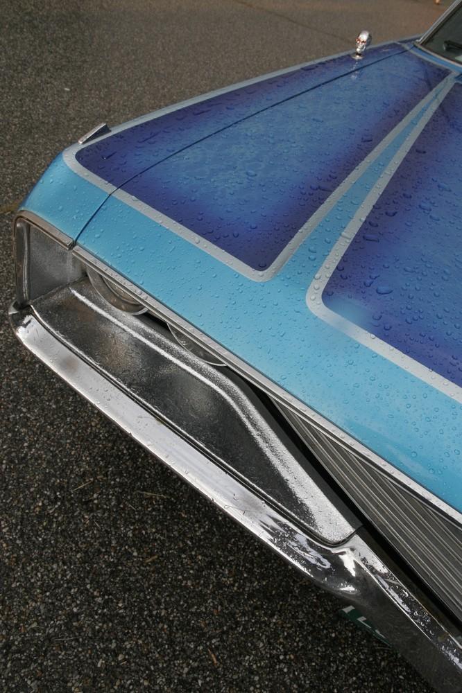 Mopar 1963 - 1969 Lowpor12