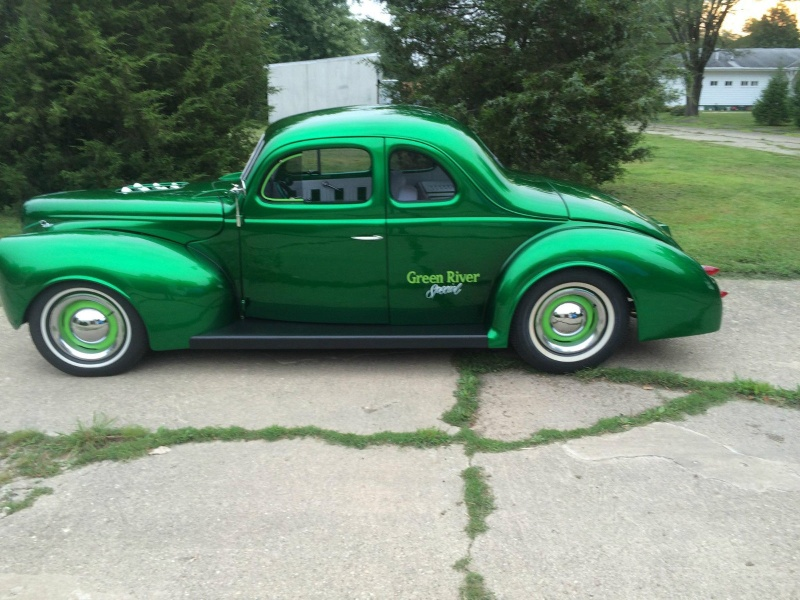 1940's hot rod - Page 2 S-l16015