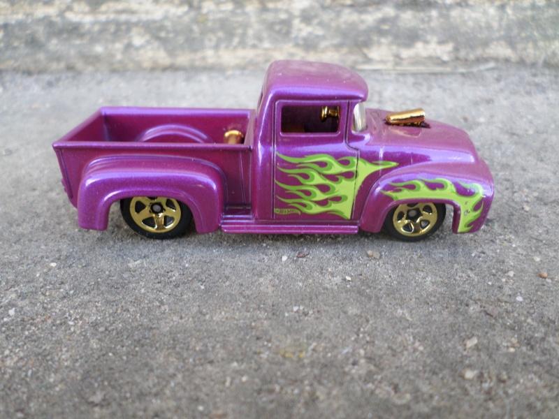 Hot Wheels Sam_2912